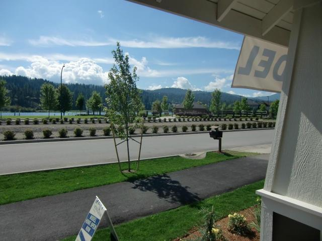 4303 W Woodhaven Loop, Coeur D'alene, ID - USA (photo 5)