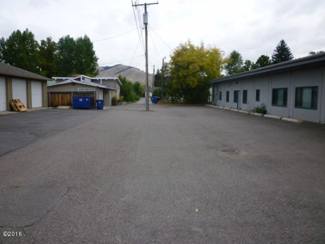 2436 Dixon Avenue, Missoula, MT - USA (photo 2)