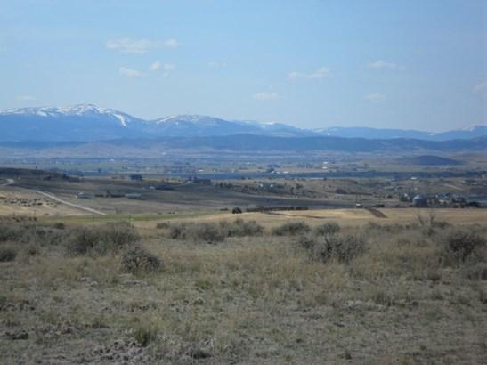 5280 Shedhorn Drive, Helena, MT - USA (photo 4)
