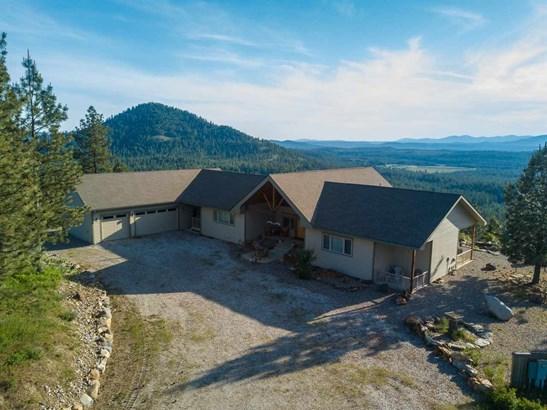 3359 Hwy 395 South, Deer Lake, WA - USA (photo 1)
