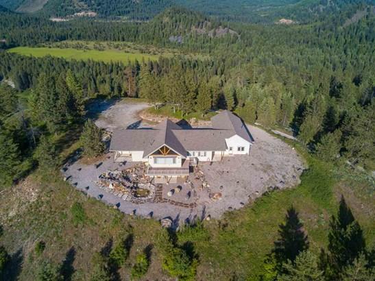 3359 Hwy 395 South, Deer Lake, WA - USA (photo 2)