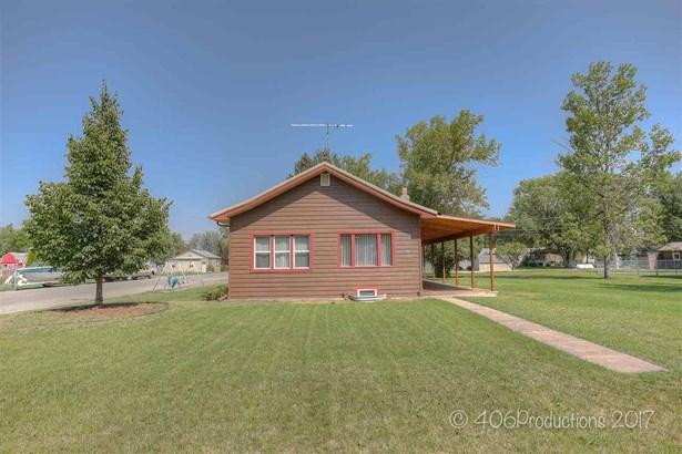 132 N Cherry Street, Townsend, MT - USA (photo 3)