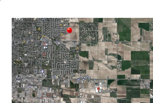 2695 East Addison Ave, Twin Falls, ID - USA (photo 1)