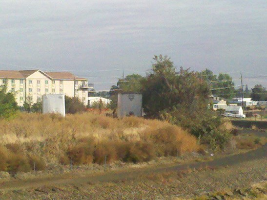 000 Ne Myra Road, Walla Walla, WA - USA (photo 3)