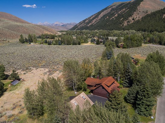 510 Canyon Road, Hailey, ID - USA (photo 1)