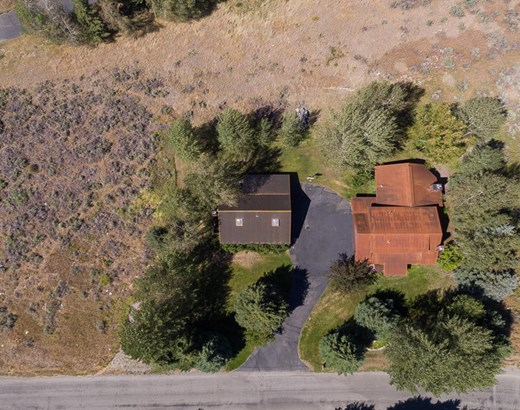 510 Canyon Road, Hailey, ID - USA (photo 4)