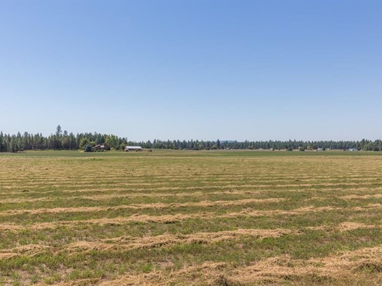 100 W Deer Park-milan, Deer Park, WA - USA (photo 3)