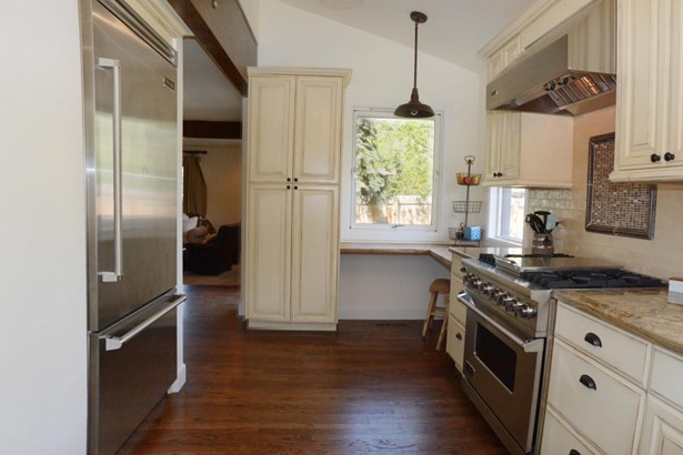 121 Short Swing Lane B, Ketchum, ID - USA (photo 5)
