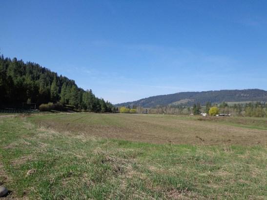 Tbd Boundry Rd, Danville, WA - USA (photo 2)