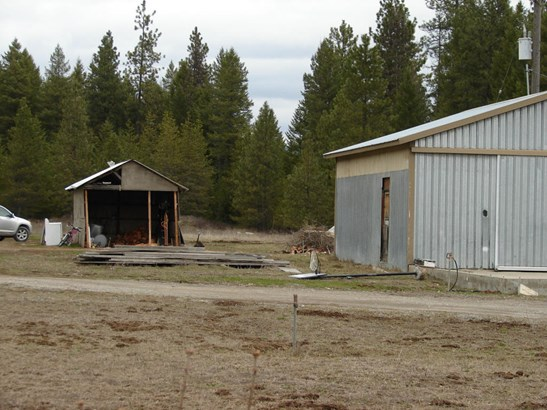 1105a Williams Lake Rd, Evans, WA - USA (photo 3)