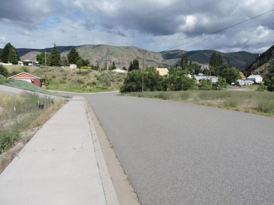 1003 Mesa Pl, Entiat, WA - USA (photo 5)