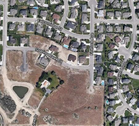2280 Firerock Avenue, Richland, WA - USA (photo 1)