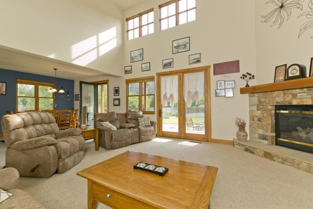 138 Treasure Lane, Hailey, ID - USA (photo 2)