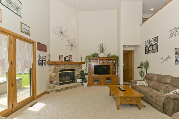 138 Treasure Lane, Hailey, ID - USA (photo 3)
