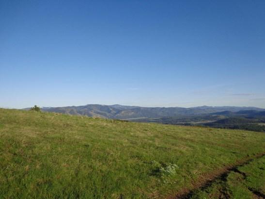 Tbd Rainy Ridge, Inchelium, WA - USA (photo 3)
