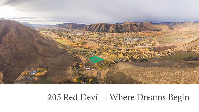 205 Red Devil Dr, Hailey, ID - USA (photo 2)