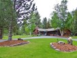 12640 Arena Drive, Lolo, MT - USA (photo 1)