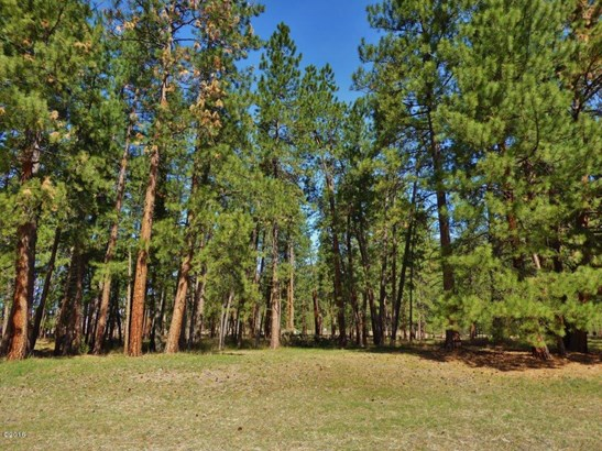 Lot 52 Turah Meadows, Clinton, MT - USA (photo 2)