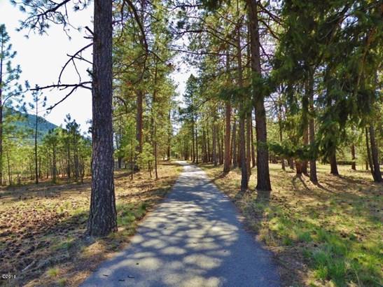 Lot 52 Turah Meadows, Clinton, MT - USA (photo 4)