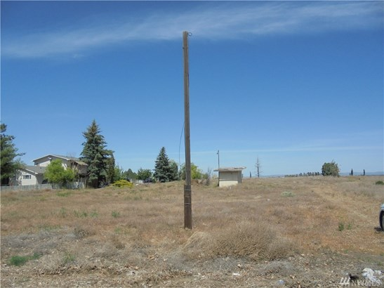 16224 Nw 1 Rd, Quincy, WA - USA (photo 3)