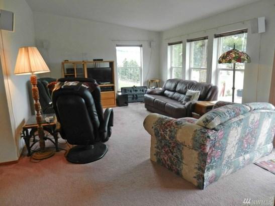 545 Nealey Rd, Oroville, WA - USA (photo 5)