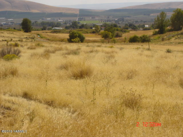 Nna Mierasst. Hilaire Rd, Yakima, WA - USA (photo 5)