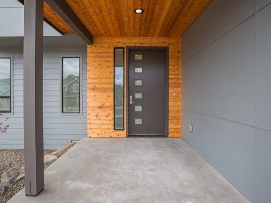 803 W Willapa, Spokane, WA - USA (photo 2)