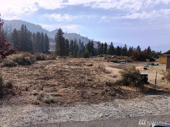 2 Corral Creek Dr, Orondo, WA - USA (photo 3)
