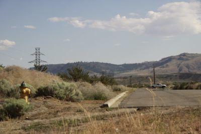 2 Enterprise Dr, Omak, WA - USA (photo 1)