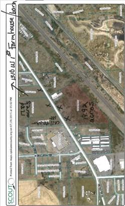0000 W 1st St, Cheney, WA - USA (photo 1)