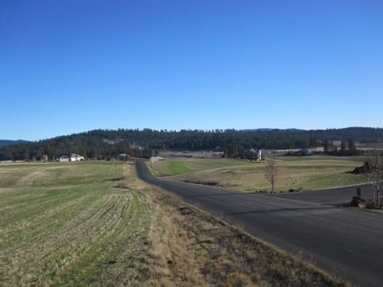 9900 Blk E Peone Landing Ln, Mead, WA - USA (photo 3)