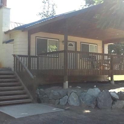 1190 Serene Dr, Kettle Falls, WA - USA (photo 4)
