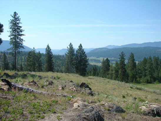 Land and views (photo 4)
