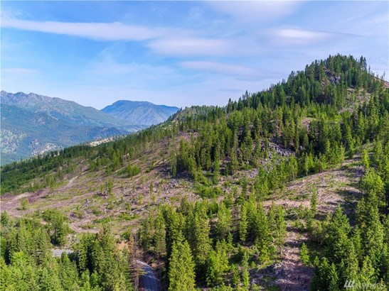 0 Camas Creek Rd, Peshastin, WA - USA (photo 2)
