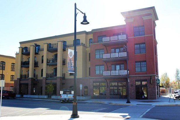 875 Wyoming Street Suite 104, Missoula, MT - USA (photo 1)