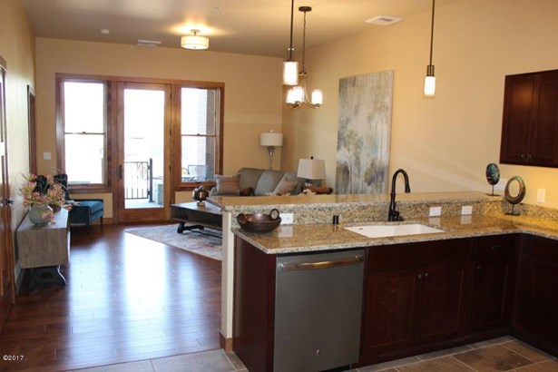 875 Wyoming Street Suite 104, Missoula, MT - USA (photo 2)