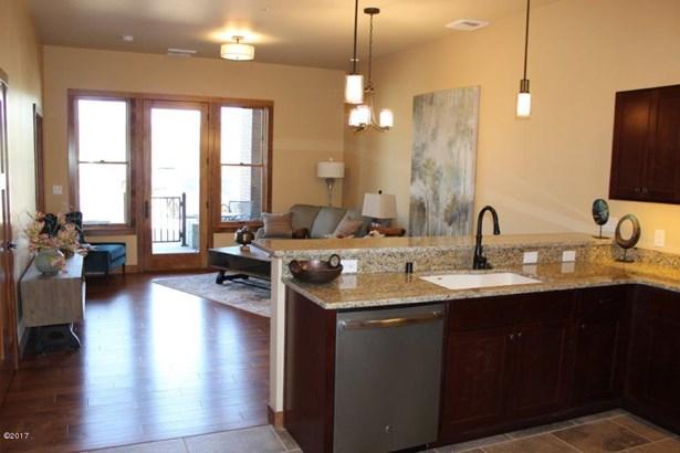 875 Wyoming Street Suite 104, Missoula, MT - USA (photo 2)