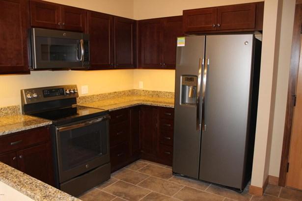875 Wyoming Street Suite 104, Missoula, MT - USA (photo 3)