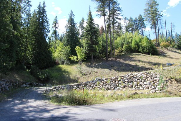 3436 E Doe Run Ct, Hayden Lake, ID - USA (photo 4)