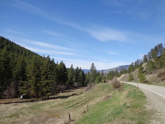 367 Boulder Creek Rd, Curlew, WA - USA (photo 1)