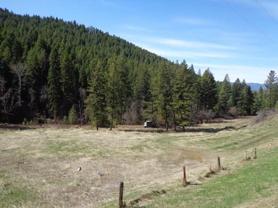 367 Boulder Creek Rd, Curlew, WA - USA (photo 2)