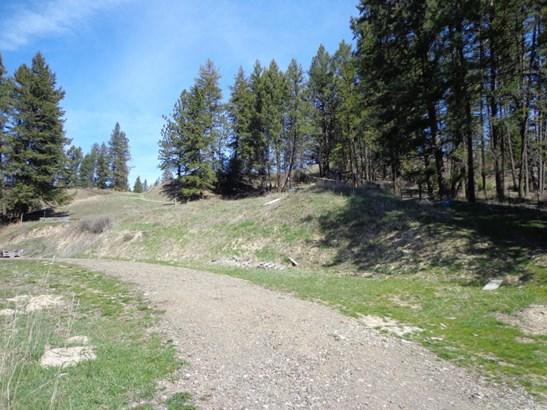 367 Boulder Creek Rd, Curlew, WA - USA (photo 3)