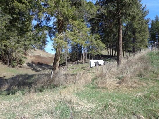 367 Boulder Creek Rd, Curlew, WA - USA (photo 5)