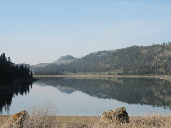 20 Lakefront Dr, Oroville, WA - USA (photo 1)