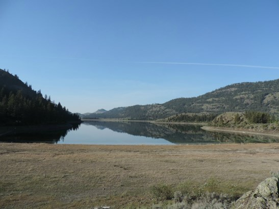 20 Lakefront Dr, Oroville, WA - USA (photo 4)