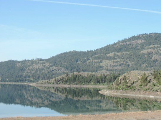 20 Lakefront Dr, Oroville, WA - USA (photo 5)