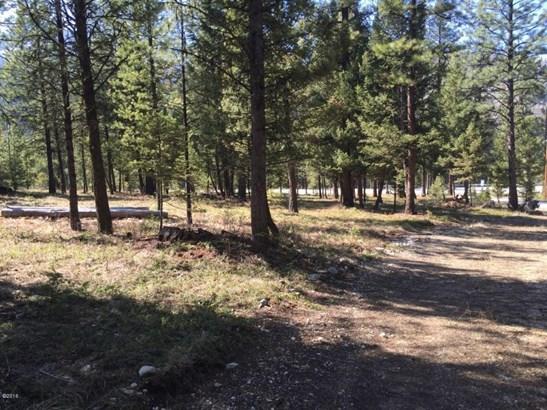 Lot 3 Dick Creek Trail, Sula, MT - USA (photo 2)