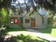 413 N 2nd Ave, Hailey, ID - USA (photo 1)