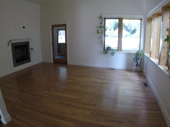 413 N 2nd Ave, Hailey, ID - USA (photo 5)