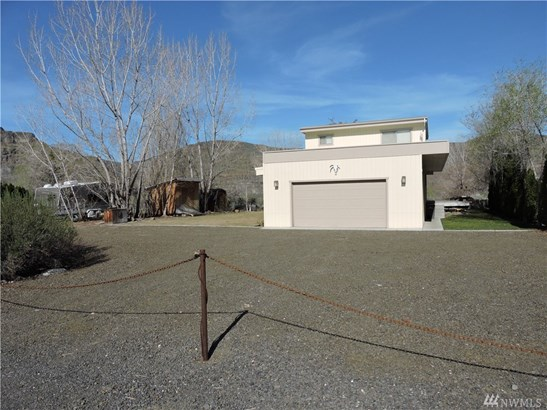 538 Sw River Dr, Quincy, WA - USA (photo 2)